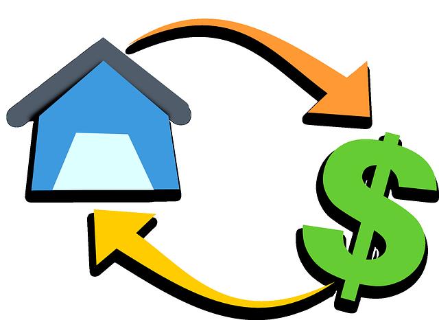 Hypotéka aneb co je dobré vědět