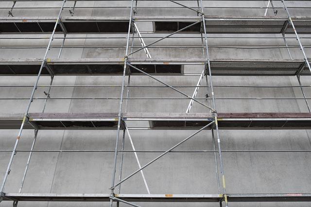 stavební práce.jpg