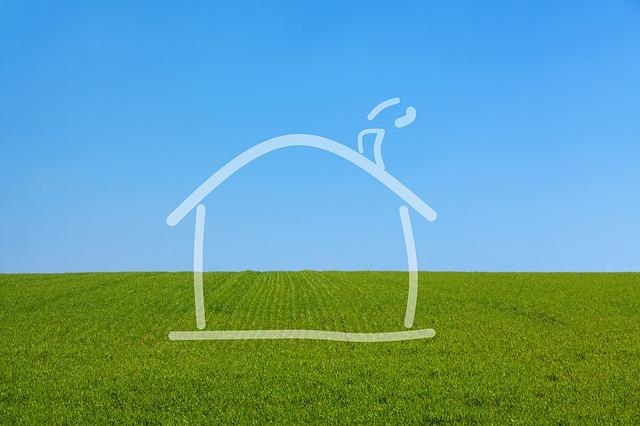 Splňte si své sny o bydlení s celoročním mobilním domem