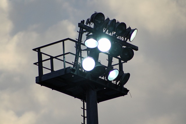 Reflektorové LED žárovky nahrazují halogeny