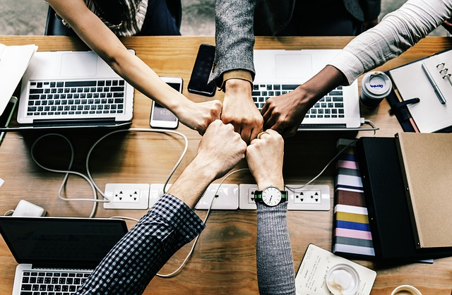 Společnost podnikatelů