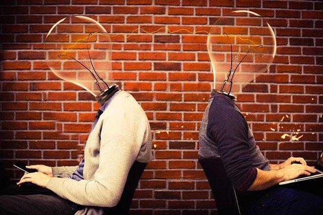 Dvě chytré hlavy.jpg