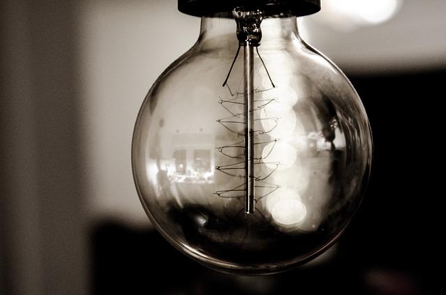 žárovka, co vydrží