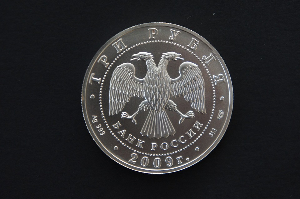 rubl mince